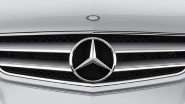 https://www.idealfinecars.com/api/static/makes/Mercedes-Benz.jpg